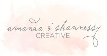 AmandaCreative