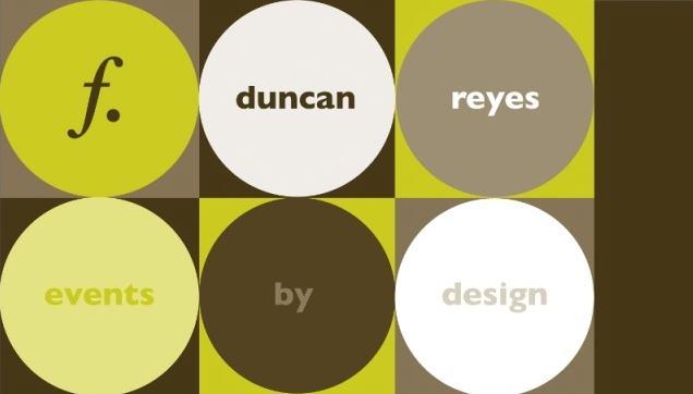 DuncanReyes