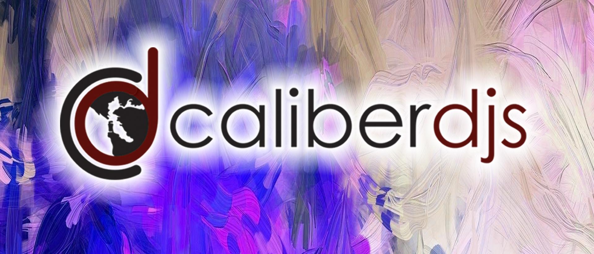 CALIBERINSTA