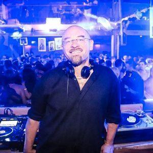 Caliber DJs (2)