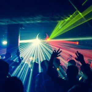 Caliber DJs (3)