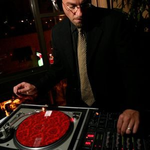 Caliber DJs (5)